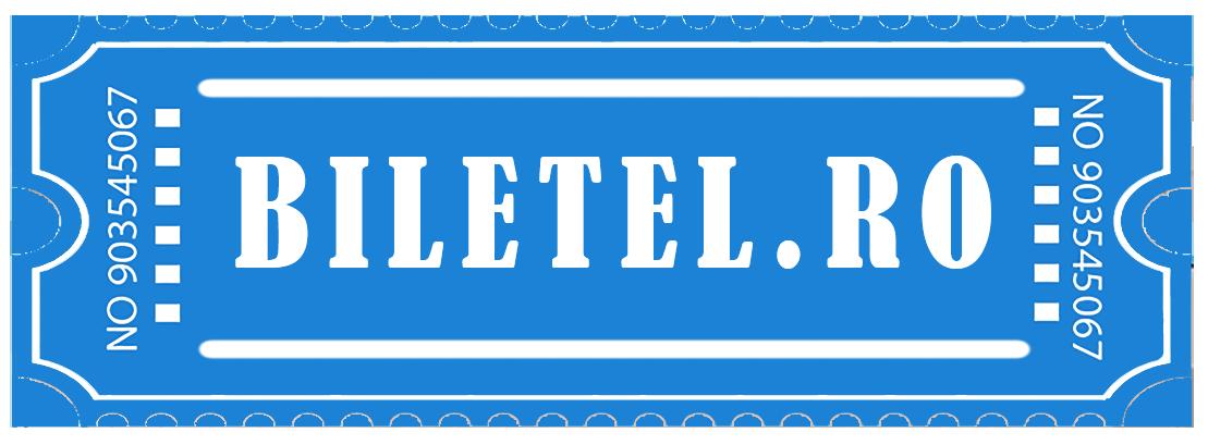 Biletel.ro